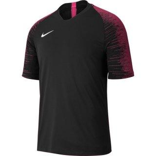 black/vivid pink/whi Farbe
