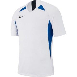 white/royal blue/bla Farbe