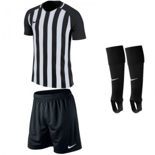 black/white - black - black Farbe