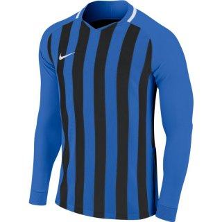 royal blue/black/whi Farbe