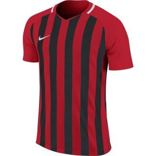 university red/black Farbe