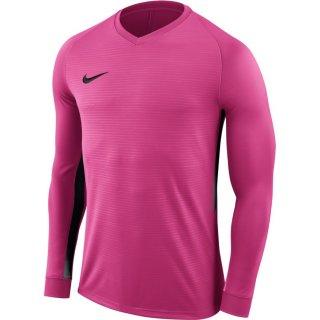 vivid pink/vivid pin Farbe