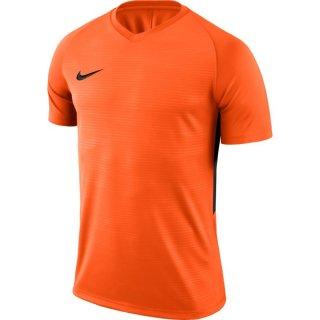 safety orange/safety Farbe