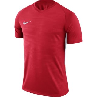 university red/unive Farbe