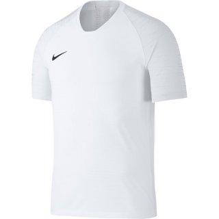 white/white/black Farbe