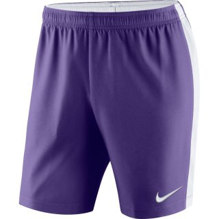 court purple/white/w Farbe