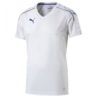 white-puma royal Farbe
