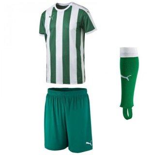 power green-white - power green - power green Farbe