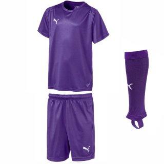 prism violet - prism violet - prism violet Farbe