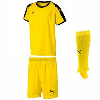 cyber yellow - cyber yellow - cyber yellow Farbe
