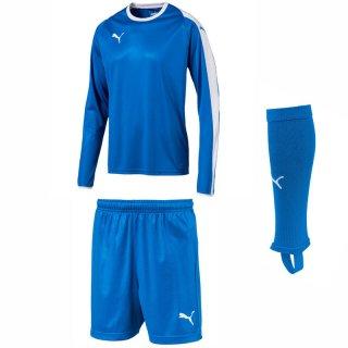 electric blue - electric blue - electric blue Farbe