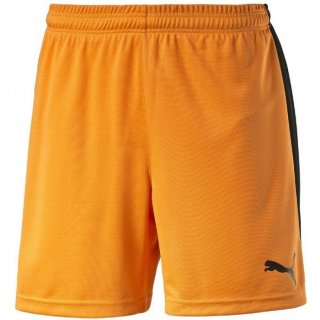 team orange-black Farbe
