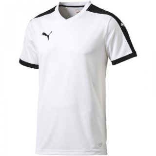 white-black Farbe