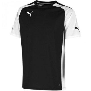 black-white Farbe