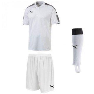puma white-black - white - white Farbe