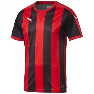 puma red-black Farbe