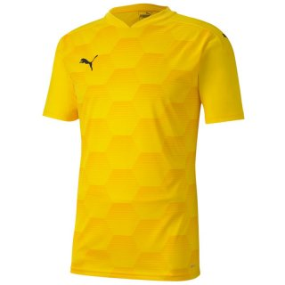 cyber yellow-spectra yellow Farbe