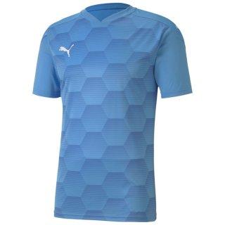 team light blue-blue yonder Farbe