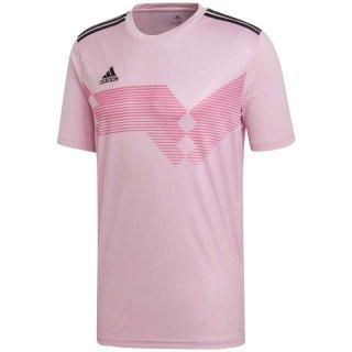 true pink/black Farbe