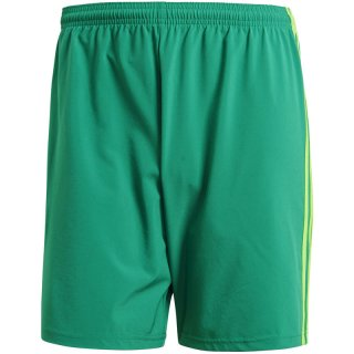 bold green/solar green Farbe
