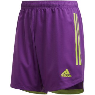 glory purple/team semi sol green Farbe