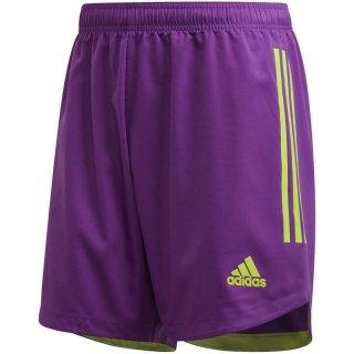 glory purple/team semi sol green Farbe