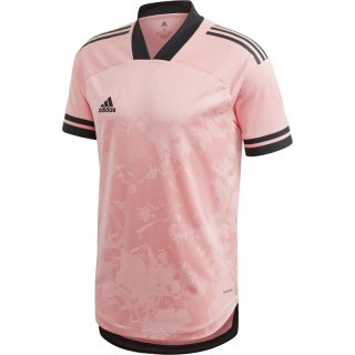 glory pink/black Farbe