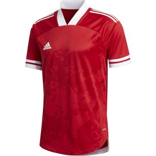 team power red/white Farbe