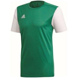 bold green Farbe