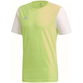 solar yellow Farbe
