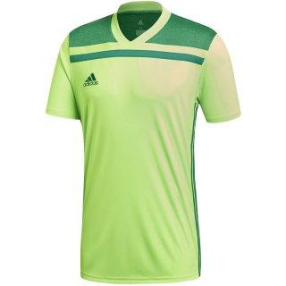 solar green/bold green Farbe