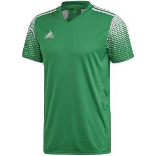 team green/white Farbe
