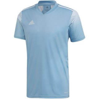 team light blue/white Farbe