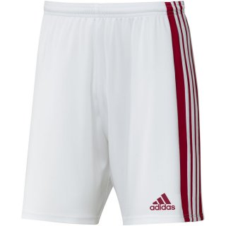 white/team power red Farbe