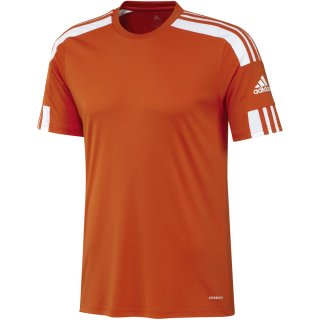 team orange/white Farbe