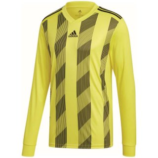 bright yellow/black Farbe
