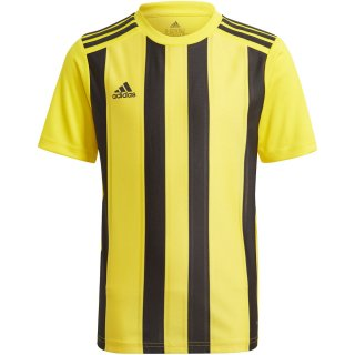 team yellow/white/black Farbe