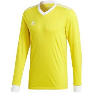 yellow/white Farbe