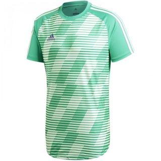 core green Farbe