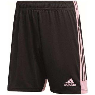black/true pink Farbe