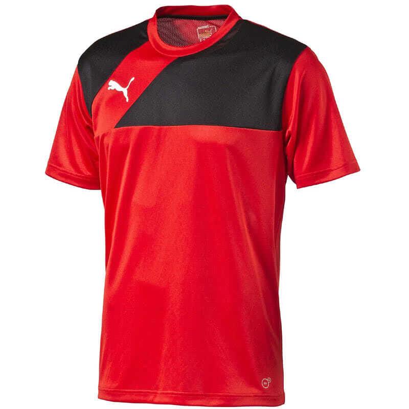 344c75c771efd Puma Esquadra Teamline für Vereine - Sportartikel und Fussballschuhe ...