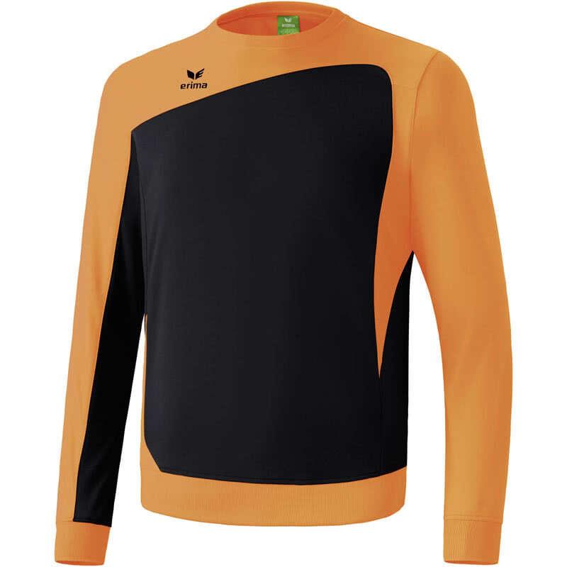 Adidas Sereno 14 Sonderfarbe für die Teamline Sportartikel
