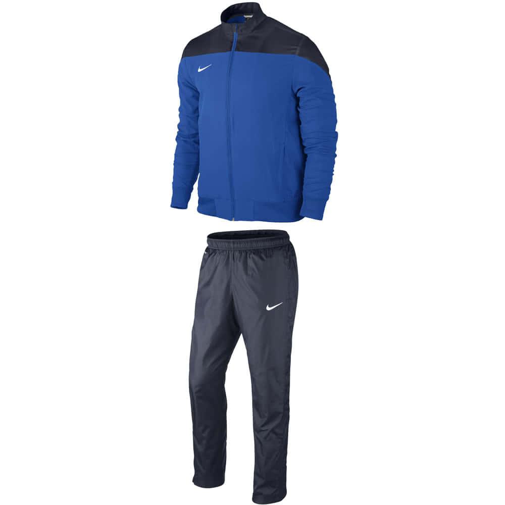 Nike Trainingsanzug Neue Kollektion