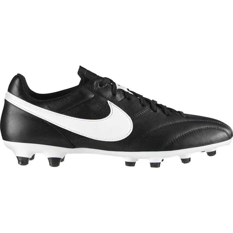 69fbfe2227 The Nike Premier SG jetzt auch Nike Stollenschuhe - Sportartikel und ...