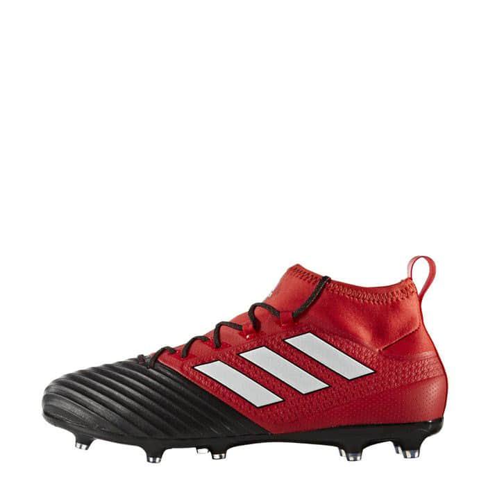 günstige Fußballschuhe mit Socken ✅ alle Marken | ver. Farben