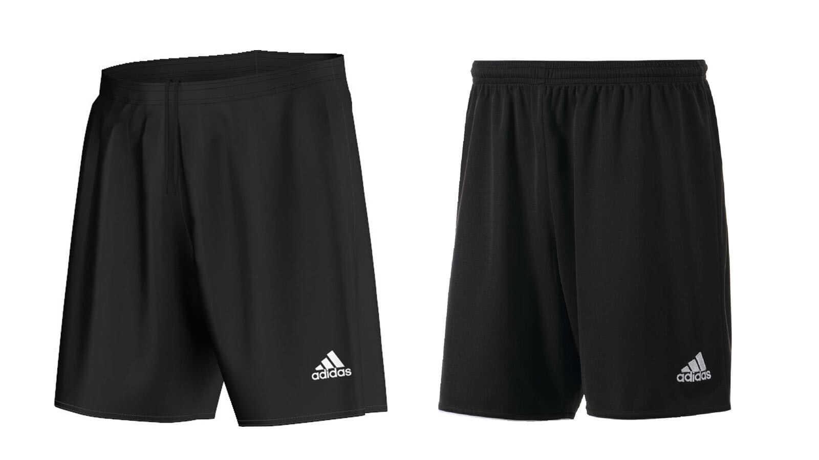 Parma 16 Der Sportartikel Short Und Fussballschuhe Adidas Vorteile gPWxa1W