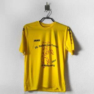 Badminton-Shirts-mit-druck-in-gelb3