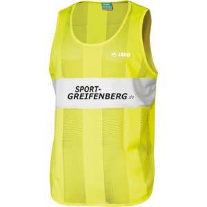 Fußball Trainingsleibchen und Kennzeichenhemden