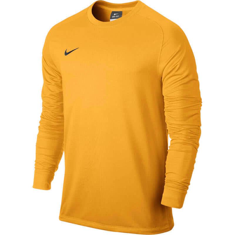 Nike Torwart Trikot Park Goalie II Jersey 303 Vereinslose Trikots