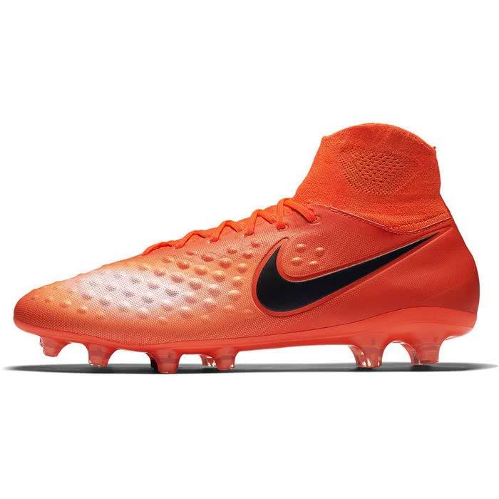 info for 9c642 984ee Nike Magista Orden Fussballschuhe mit Socken